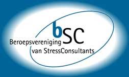 Stress coaching