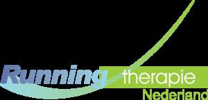 logo_runningtherapie_nederland_groen