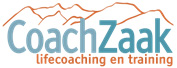 logo de coachzaak burn-out coach amersfoort zuid