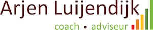 burn-out coach Utrecht Vleuten logo