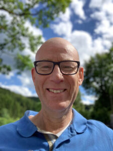 Coach Zoetermeer